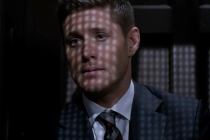 best--supernatural-- (1)
