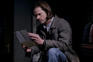 Best-Supernatural-Quotes-from-Inside-Man