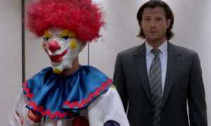 supernatural-11x07-palhaço-sam-spoiler-review